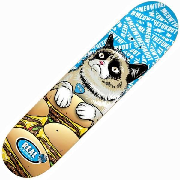 Skateboard Decks Warehouse Skateboards Skate Shop   Party Invitations