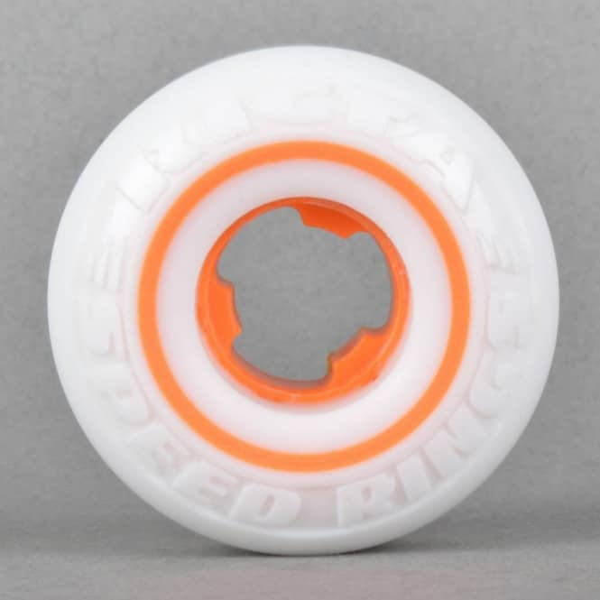 Ricta Wheels Tom Asta Speed Rings Skateboard Wheels 51mm