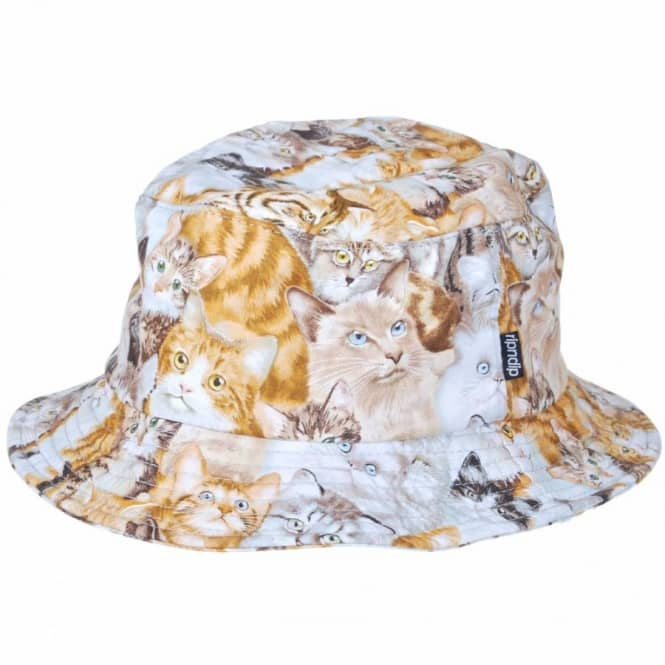 Rip N Dip Rip N  Dip Nermal Bucket Hat - Nermal - Bucket Hats from ... 7bf81fc8572