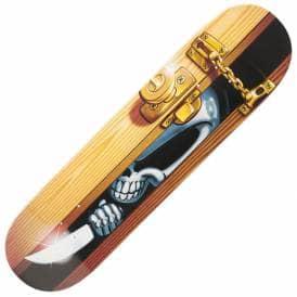 Blind Skateboards Blind Decks Wheels Completes