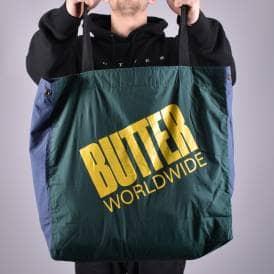 e59715519b5c Butter Goods | Butter Goods T-Shirts, Hoodies & Caps | Native Skate ...