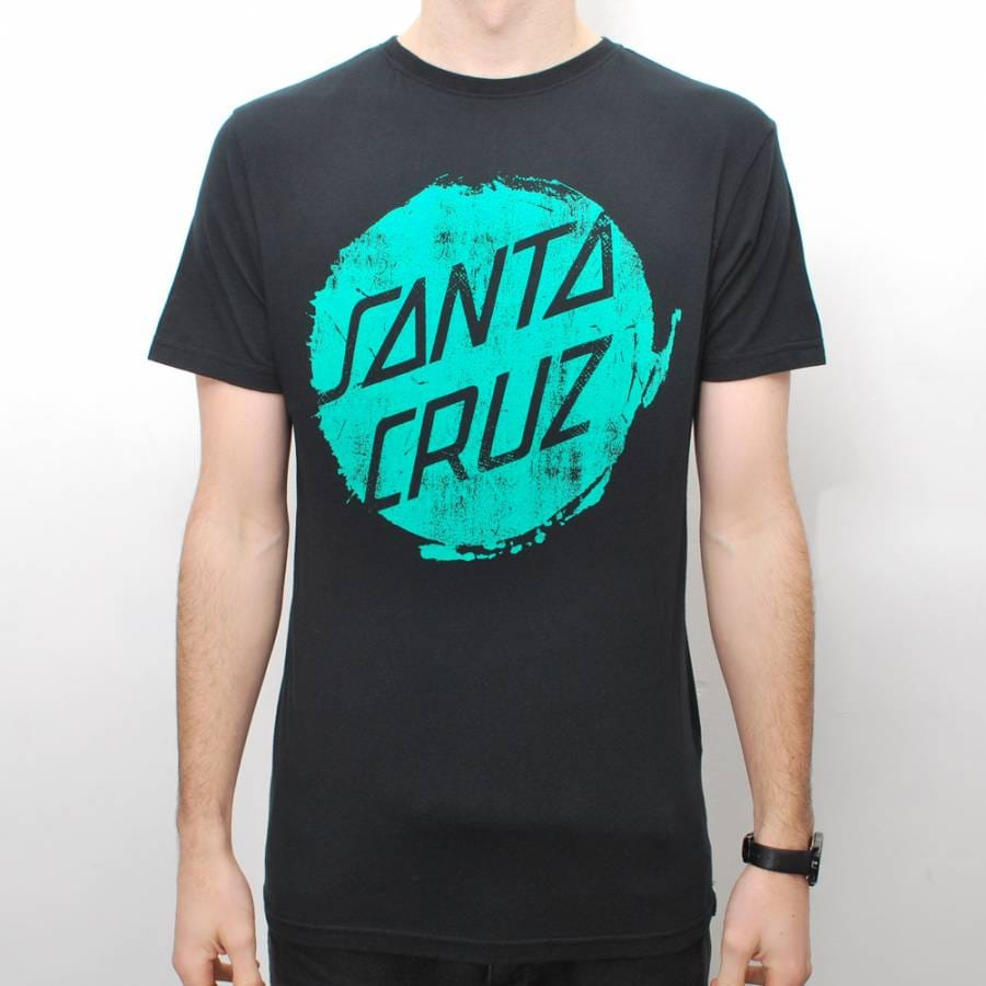 hookup skateboard clothing About: free uk delivery over â£80natterjacks is a contemporary men's clothing and footwear company based in kingston nike, adidas, stussy.