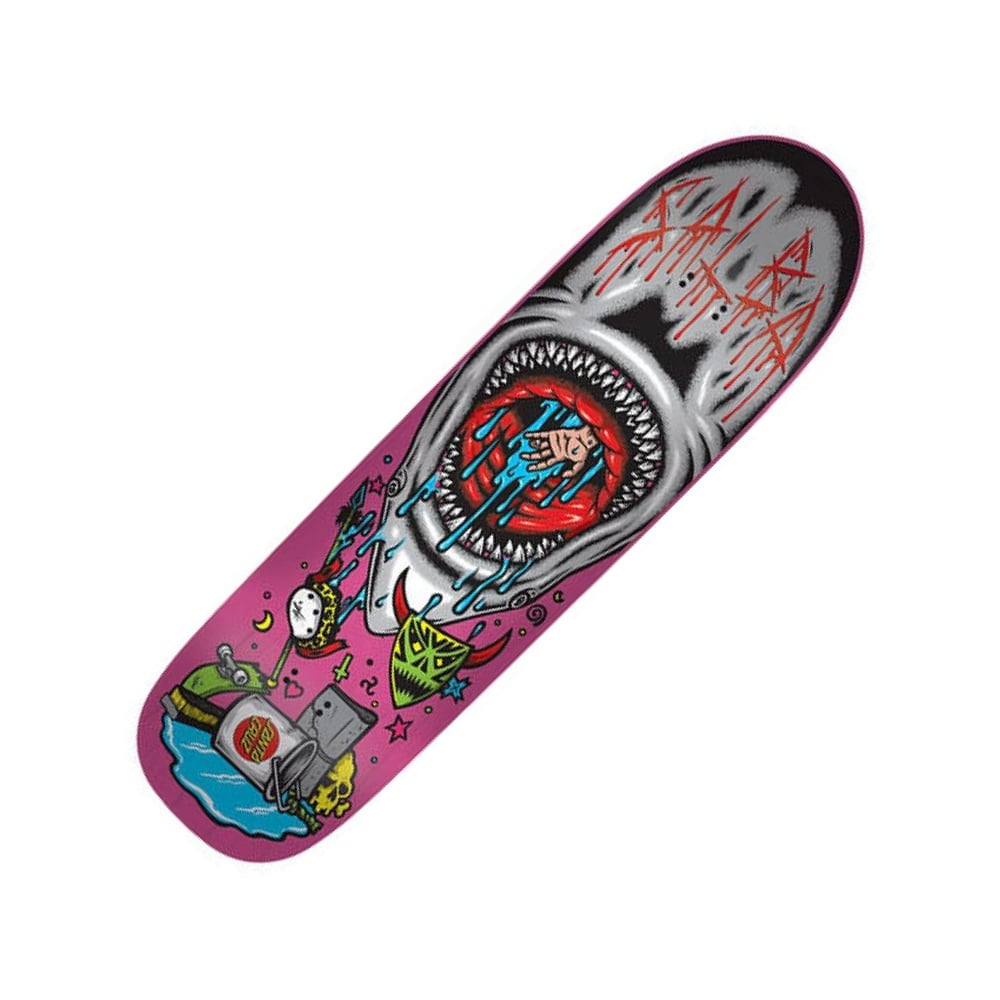 how to take off skateboard griptape