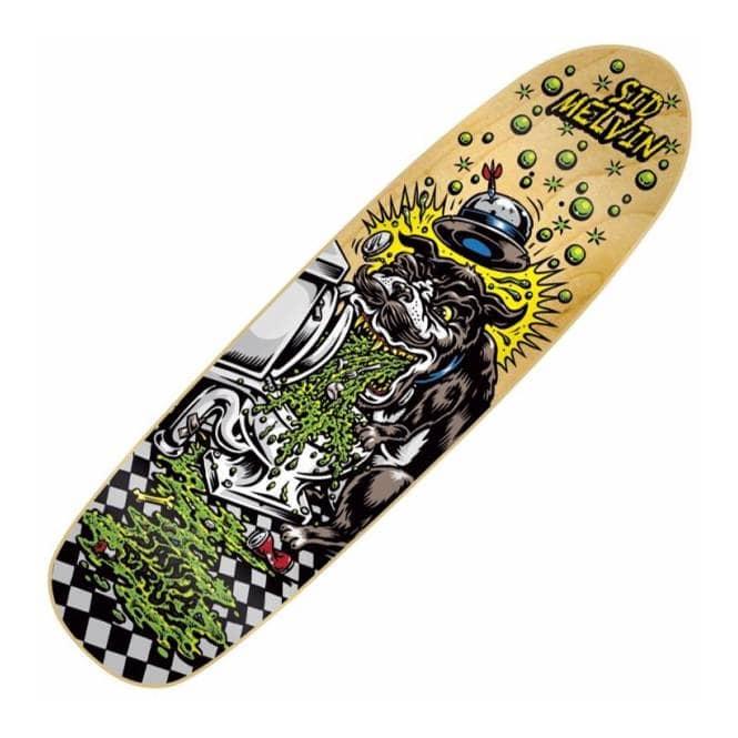 Skateboard Books Socal Skate Shop Scs