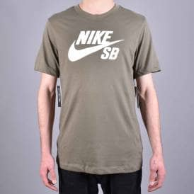 788ee181 Nike SB Skate T-Shirts