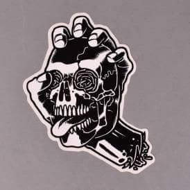 Skateboard Stickers | Skateboarding Stickers | Skateboard