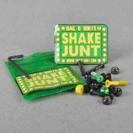 Shake Junt Bag-O-Bolts 1