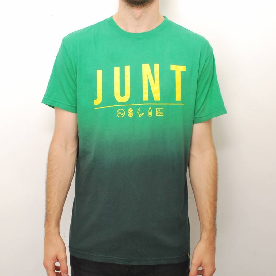 Displaying 20> Images For - Shake Junt Logo Rasta