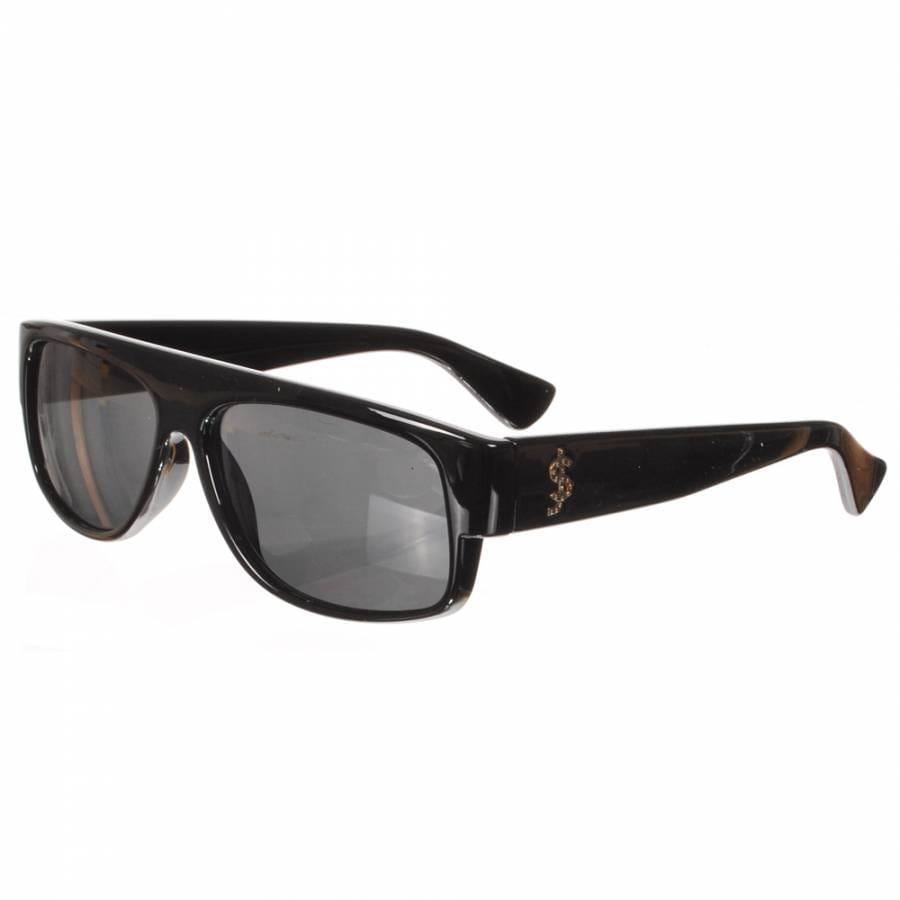 be9fac4444 Locs (Sunglasses) - yhst-139327895961169.stores.yahoo.net