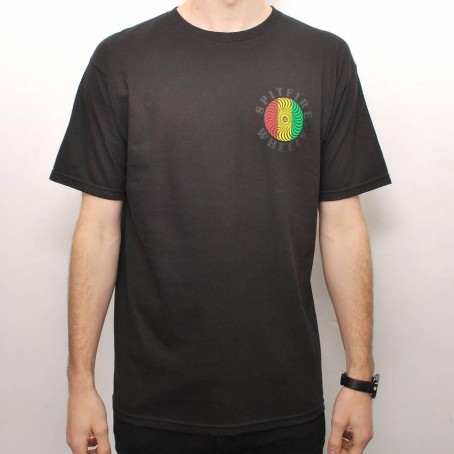 Skate Clothing Websites Uk