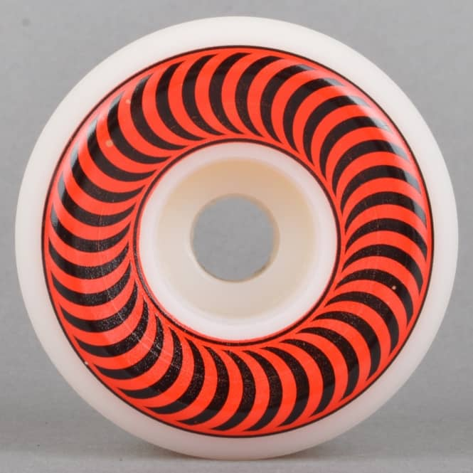 Spitfire Wheels Spitfire Classics Skateboard Wheel 60mm