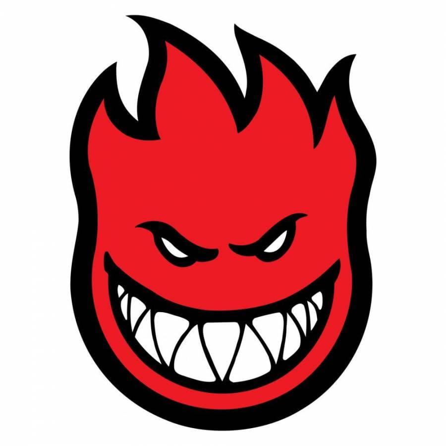 spitfire wheels spitfire fireball sticker small independent trucks logo meaning independent trucks logo vector