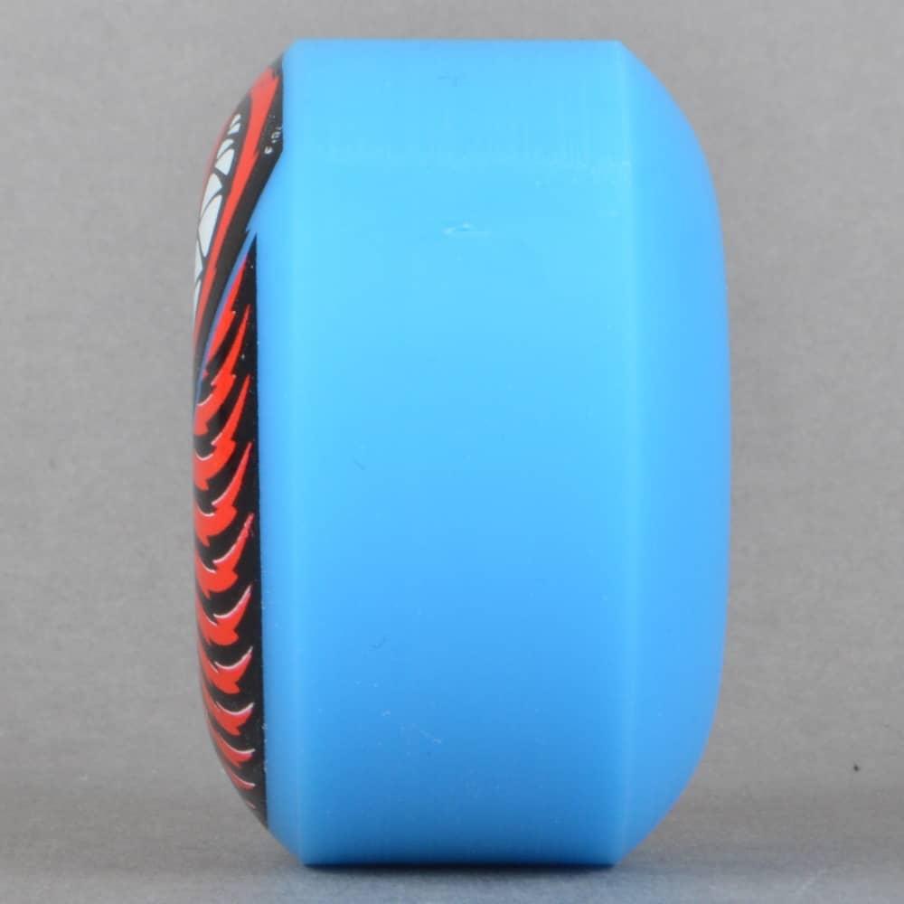 spitfire 80hd. 80hd chargers blue classic skateboard wheels 56mm spitfire 80hd e