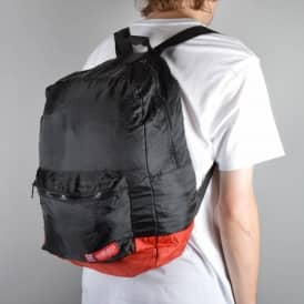 Underground Lightweight Packable Backpack