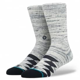 Splitter Socks - Pair