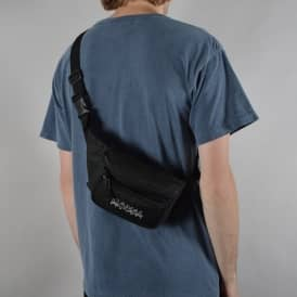 Sport Pack Lite Shoulder Pack - Black