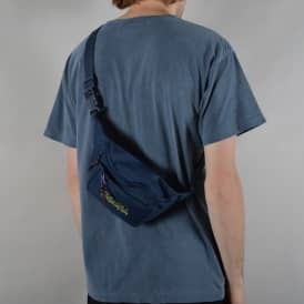Sport Pack Lite Shoulder Pack - Navy