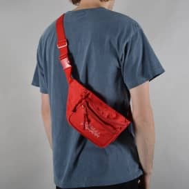 Sport Pack Lite Shoulder Pack - Red