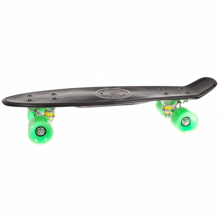 stereo skateboards stereo vinyl series cruiser skateboard. Black Bedroom Furniture Sets. Home Design Ideas