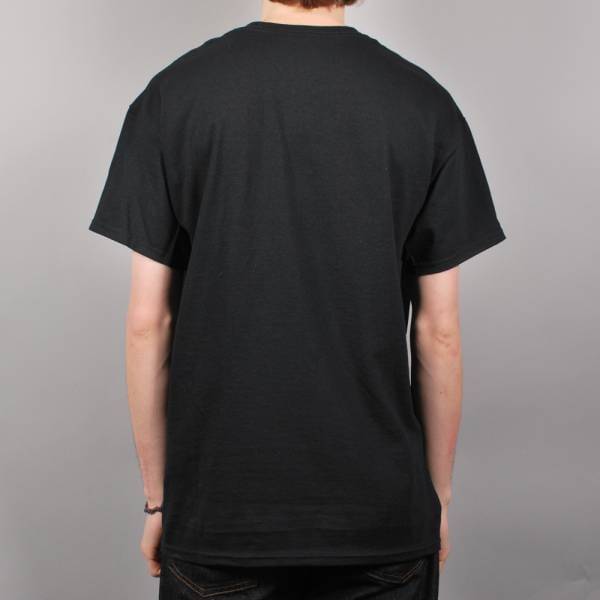 story clothing view all skate t shirts view all story clothing skate