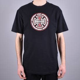 d647949d2 Independent Truck Co. | Skateboard Trucks, Clothing & Accessories ...