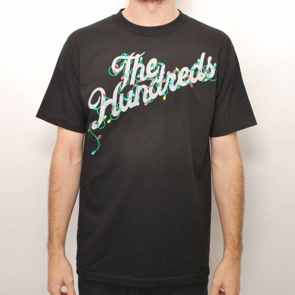 The hundreds clothing store