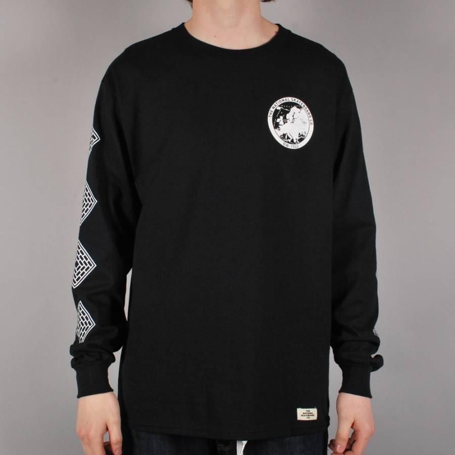 shirts Skateboard t