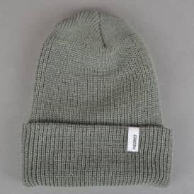 Beacon Beanie - Grey