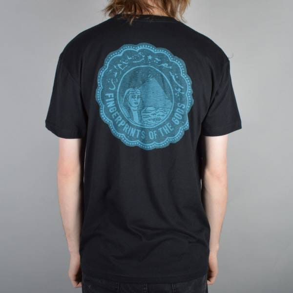 Atlantis clothing store