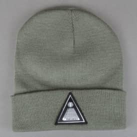 Theories of Atlantis Theoromid Beanie - Grey