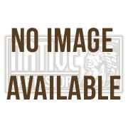 Thrasher Thrasher Magazine Logo Sticker - Thrasher from ...