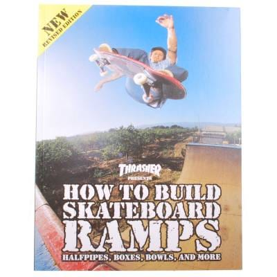 How skaters make cities safer