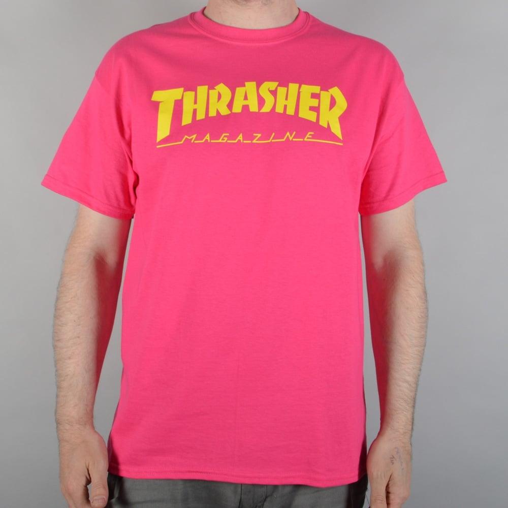 Free Shipping on orders over $ Buy Schwinn Lighted Thrasher Adult Bike Helmet at unicornioretrasado.tk
