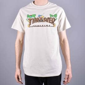 aaa8928f Thrasher Skateboard Magazine | T-Shirts, Hoodies & Sweatshirts ...