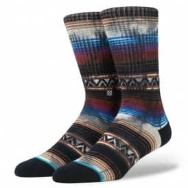 Trailer Socks - Pair