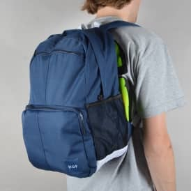 Truant Backpack - Navy