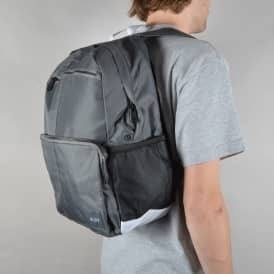 Truant Backpack - Olive Grey