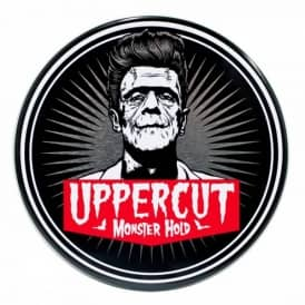 Uppercut Deluxe Monster Hold Pomade Hair Wax