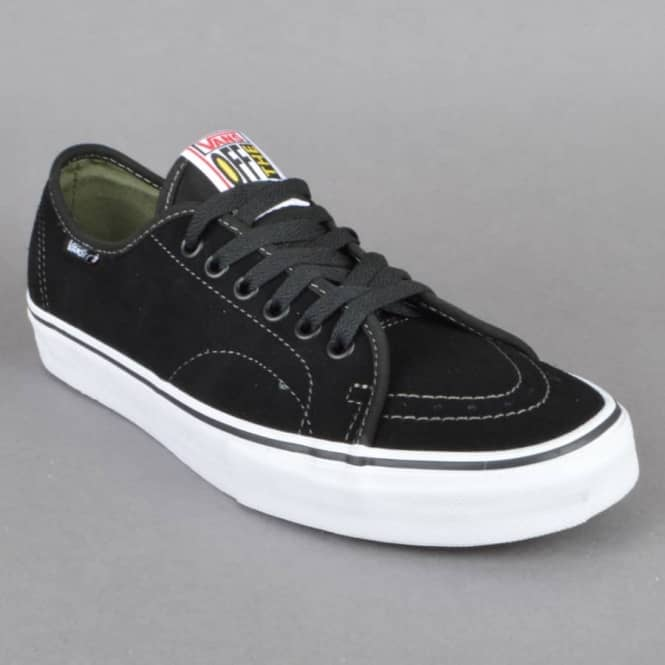 vans classic skate chaussures
