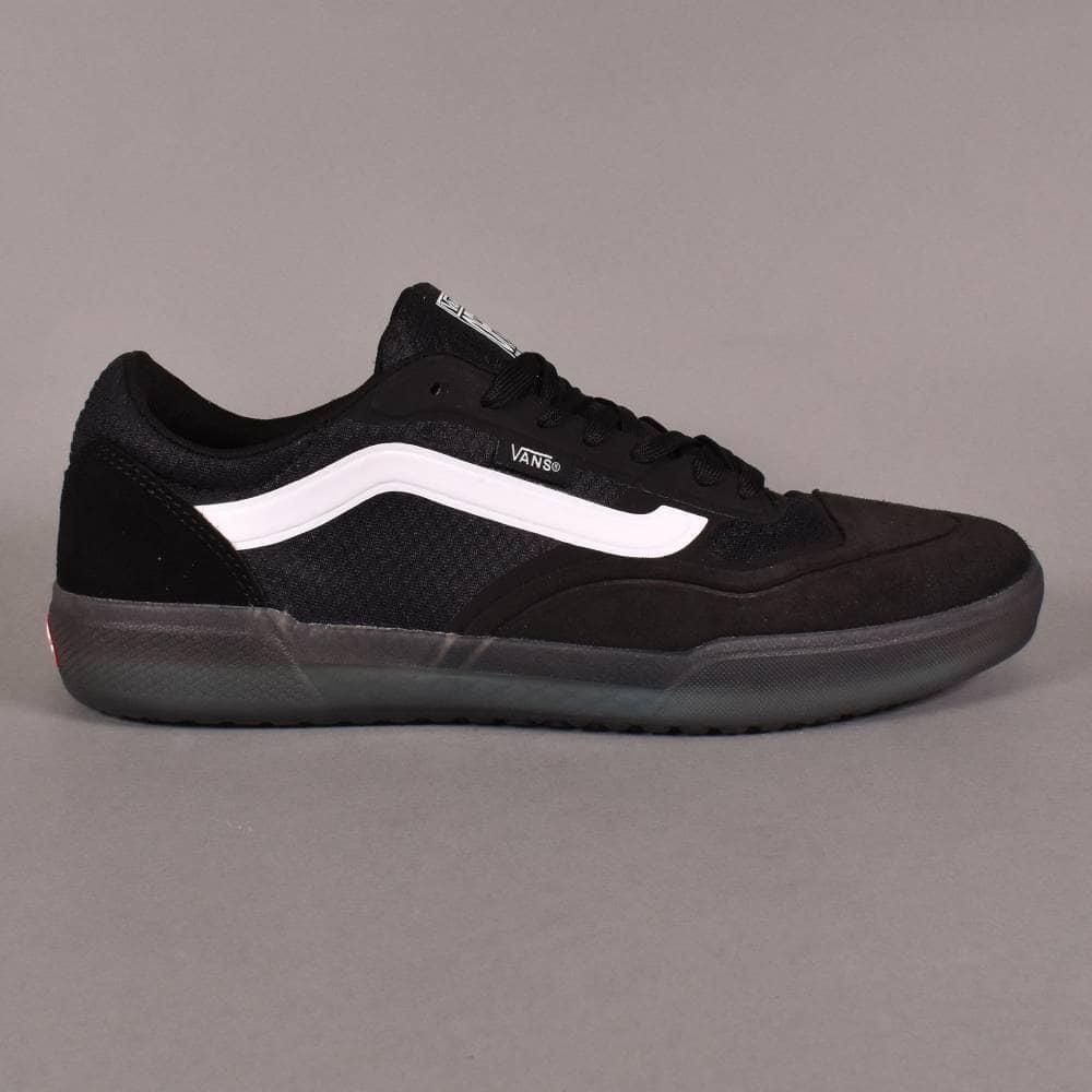 vans sandals uk Online Shopping for