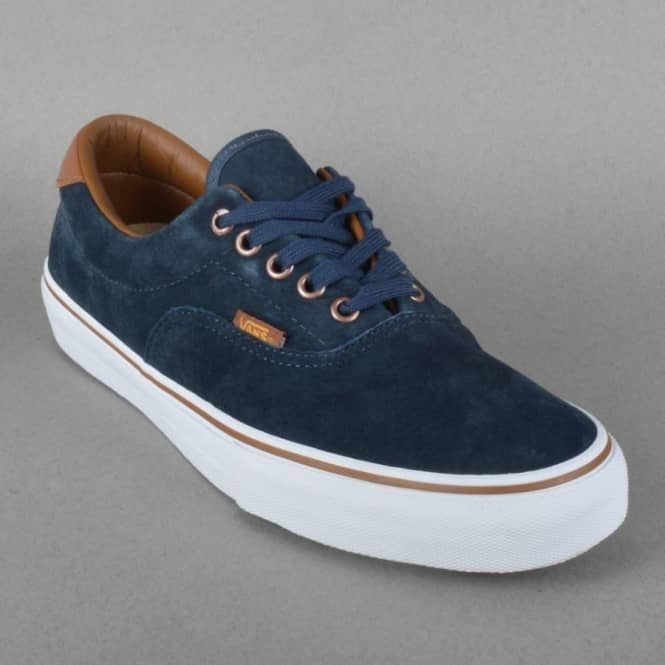 d73e8f803cf0dc Buy all navy blue vans