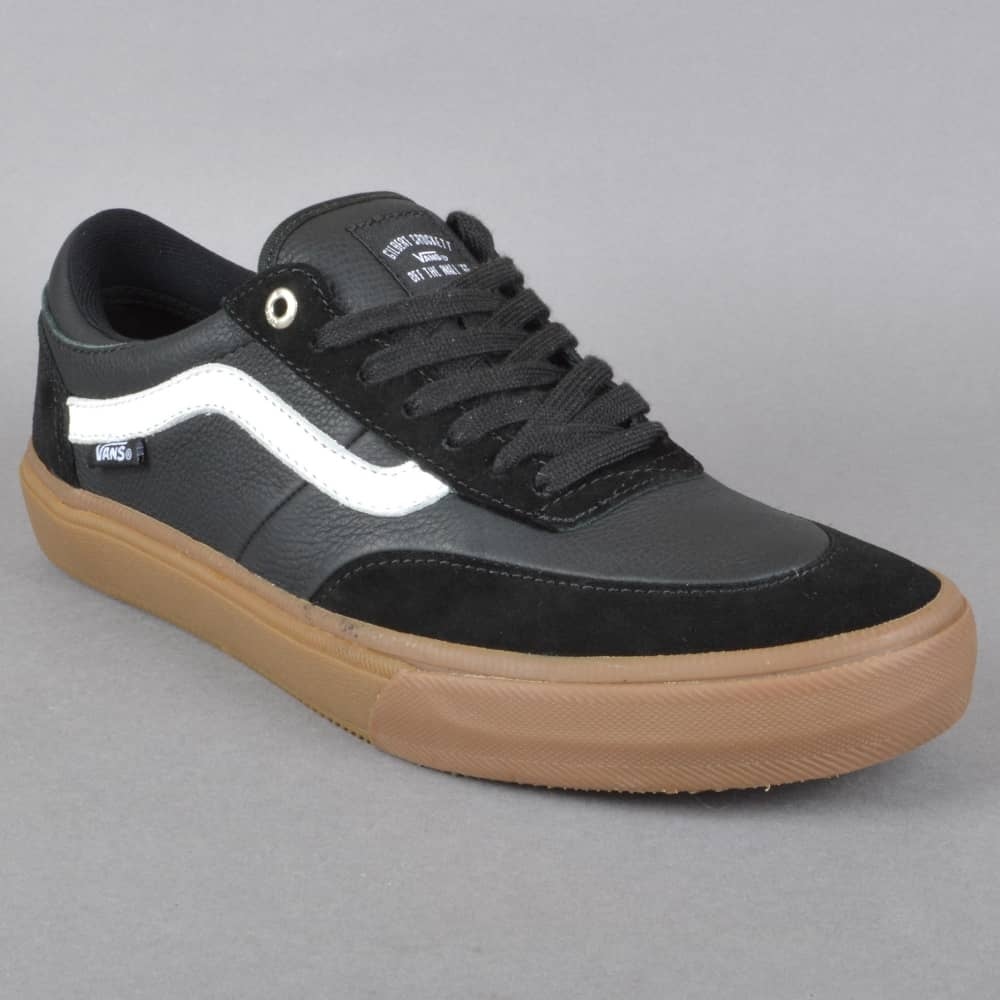 4a2344a8cf And Stroll Shoes Come Vans Black Whitegt  HID2WE9