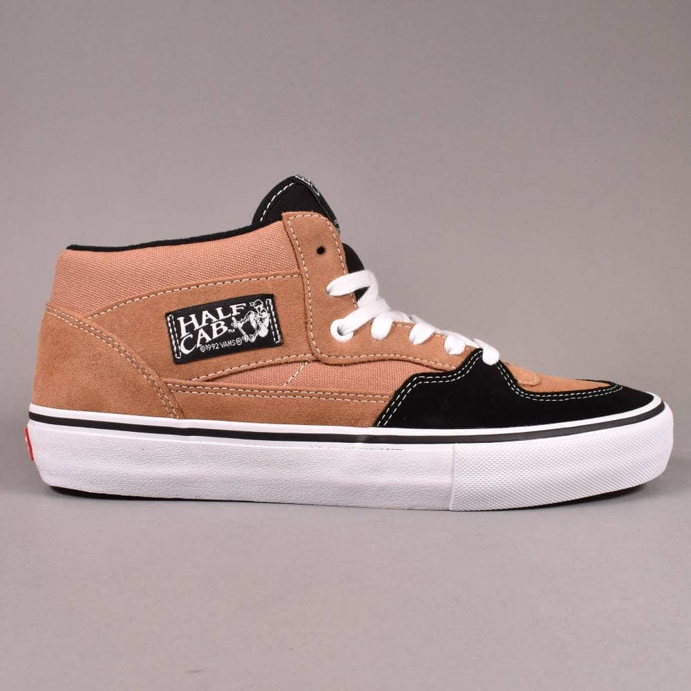 half price vans shoes uk