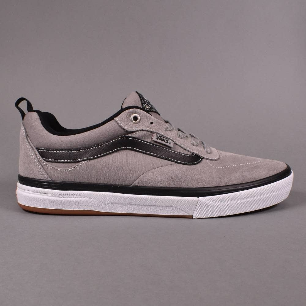 vans shoes kyle walker