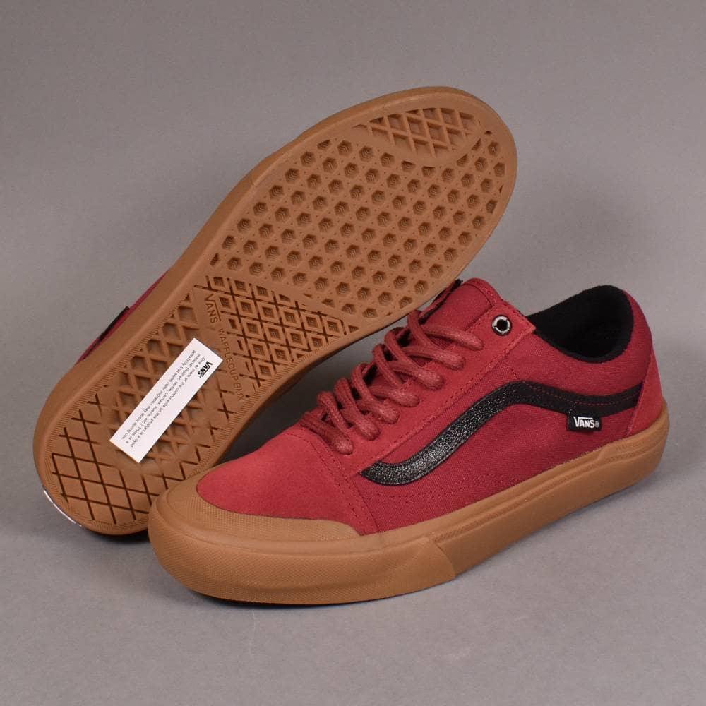 Old school Vans ad | Bmx shoes, Bmx