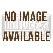 26d6e37a33 Vans Pacquard Skate Shoes - Bronze Black - Mens Skate Shoes from ...