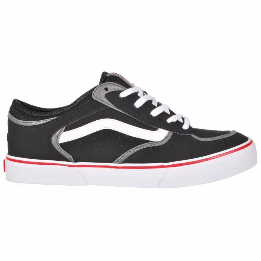 S Nike Skateboard Shoes