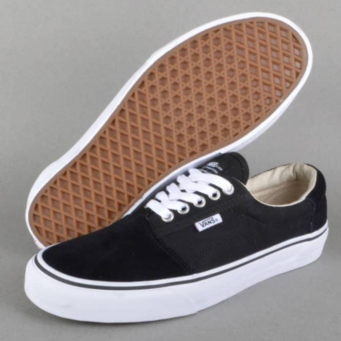 vans shoes rowley solos