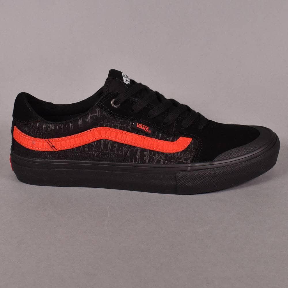 buy \u003e vans skate pro, Up to 68% OFF