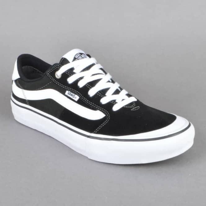 vans style 12